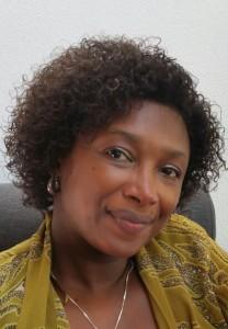 Melanie Aveloo, Secretaris