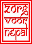 stichting zorg voor nepal